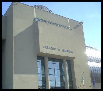 Torre del greco la salma di ilario aurilia sar riesumata Centro convenienza arredi torre annunziata torre annunziata na