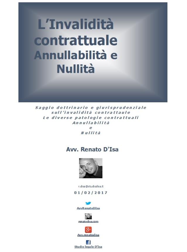 linvalidita-contrattuale-annullabilita-e-nullita